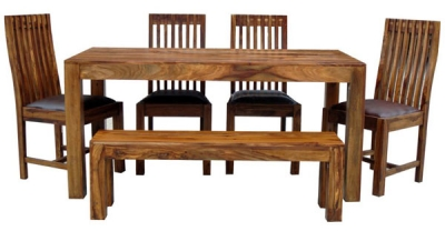 Dark Wood Furniture Dark Wood Bedroom Dining Ranges On Sale Cfs Uk