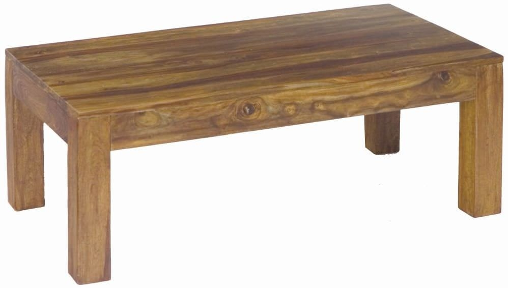 Jaipur Furniture Coffee Table