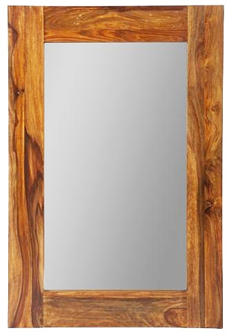 Jaipur Furniture Jaipur Mirror - Small