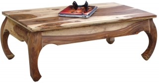Jaipur Furniture Jali Opium Coffee Table - Large