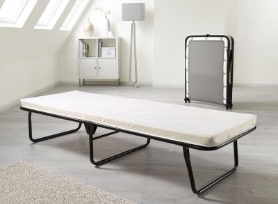 Jay-Be Value Memory Foam Single Folding Bed
