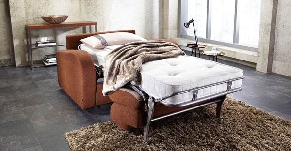 jay be jay be beds jay be folding bed jay be sofa. Black Bedroom Furniture Sets. Home Design Ideas