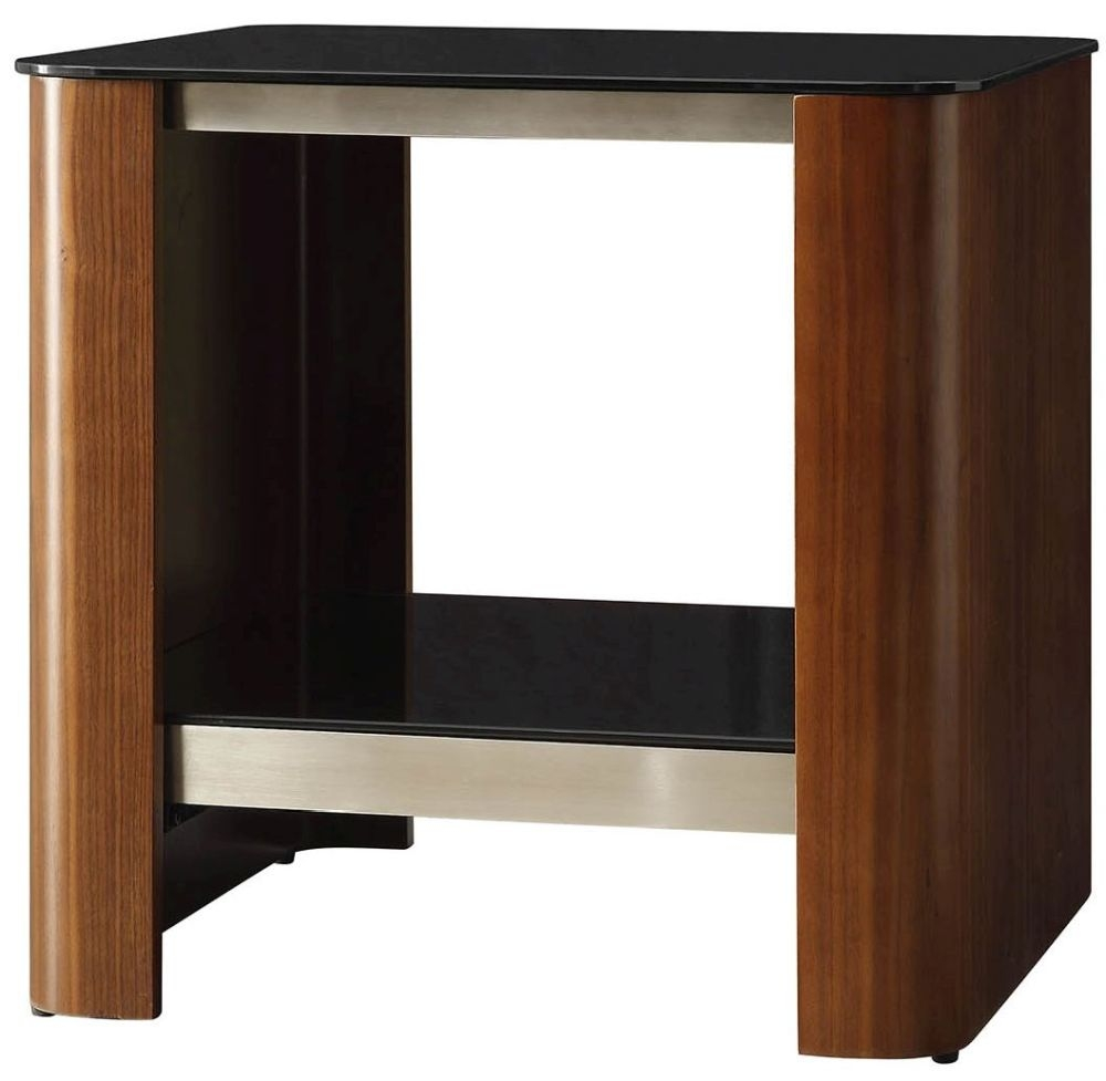 Buy jual melbourne walnut lamp table jf312 online cfs uk jual melbourne walnut lamp table jf312 geotapseo Image collections