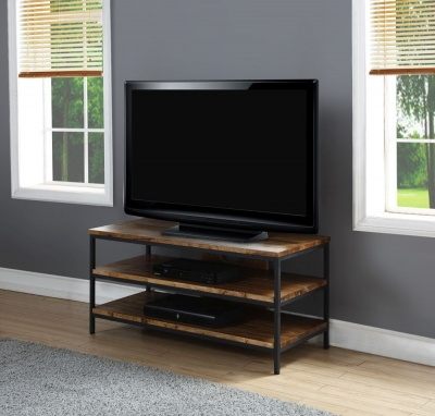 Jual Solid Wood TV Stand SW301