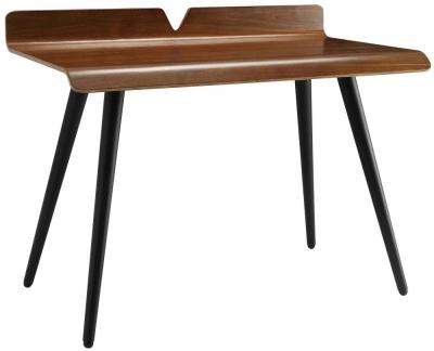 Jual Vienna Walnut 1100 Desk PC607