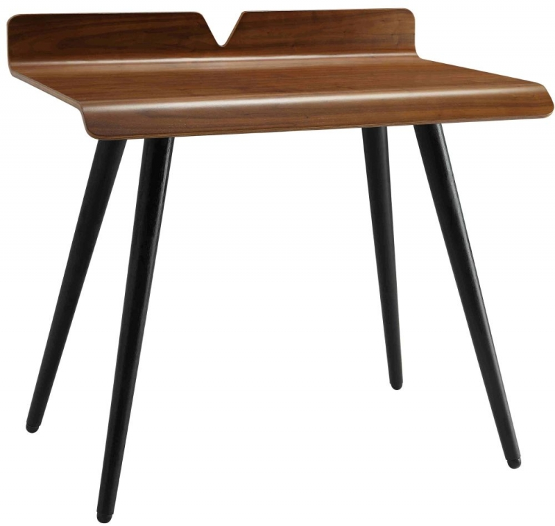 Jual Vienna Walnut 900 Desk PC608