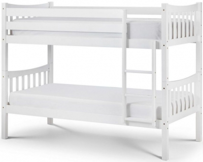 Shop Online Bunk Beds Well Designed Bunk Beds On Sale