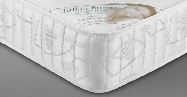 Julian Bowen Mattresses