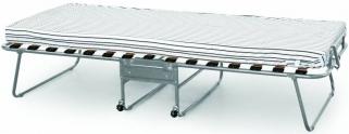 Julian Bowen Rimini Folding Guest Bed