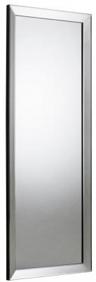 Julian Bowen Soprano Rectangular Mirror - 70cm x 170cm