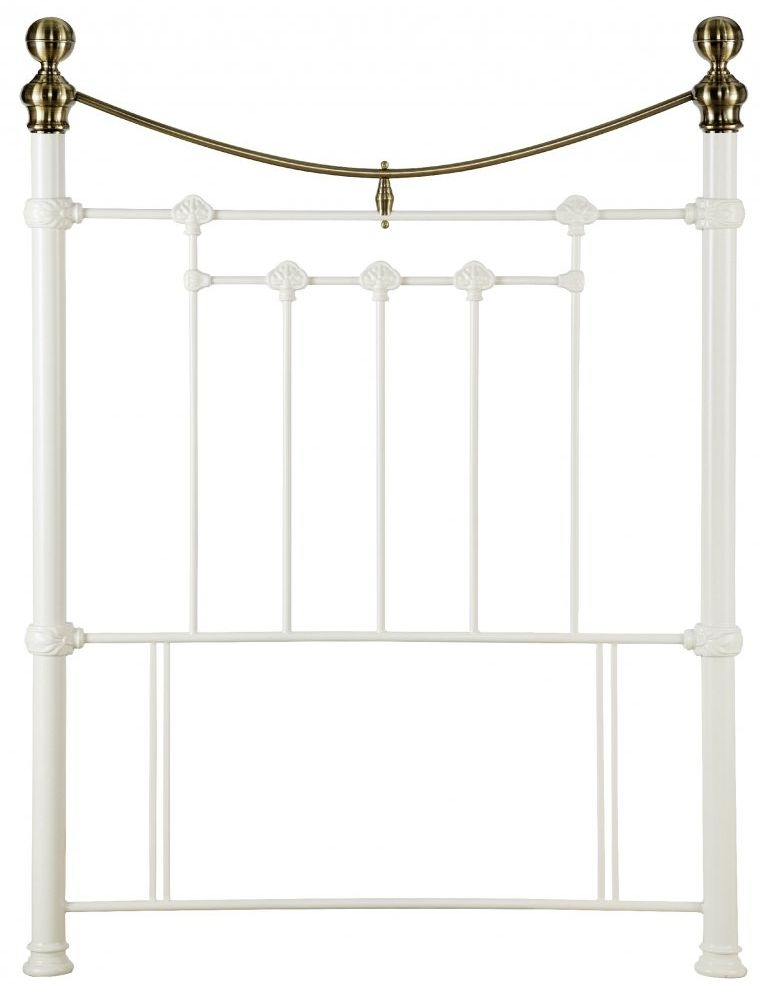 julian black singles Free delivery on the julian bowen rebecca bed frame this beautiful 3ft single black metal bed frame has a timeless classic feel, finished in satin black with antique gold highlights.