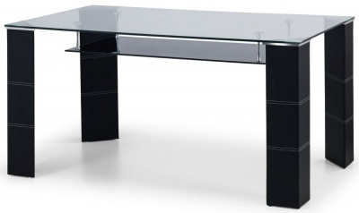 Julian Bowen Greenwich Dining Table