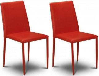 Julian Bowen Dining Chair Julian Bowen Chair Oak Pine Chairs