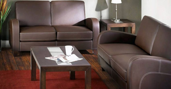 Julian Bowen Sofas and Recliners