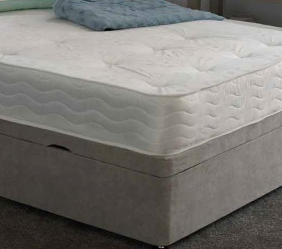 Windsor Open Mattress