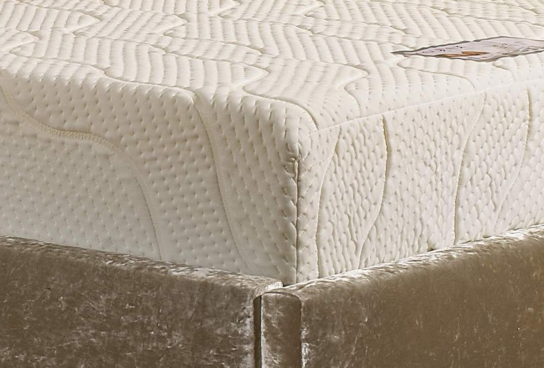 Opal 12.5g Memory Foam Mattress