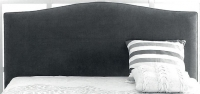 Kayflex Sopor Manhattan Headboard