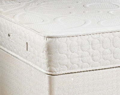 Diamanda 1500 Pocket Springs Memory Foam Mattress