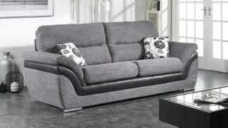 Lebus Pippa Jumbo Sofa Range