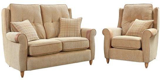 Lebus Oxford Jersey Sofa Range
