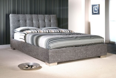Prime Easter Bed Sales Easter Weekend Bed Sales Cfs Easter Sale Download Free Architecture Designs Rallybritishbridgeorg