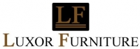 Luxor Furniture