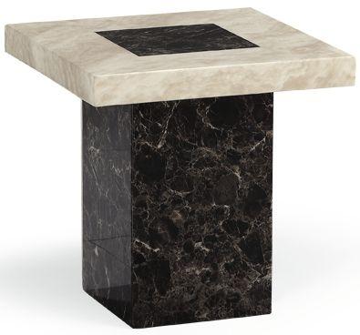 Buy mark harris bilbao brown and cream marble lamp table online cfs uk mark harris bilbao brown and cream marble lamp table aloadofball Choice Image
