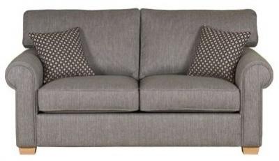Mark Webster Erin 120cm Sofa Bed
