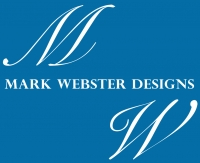 Mark Webster Designs