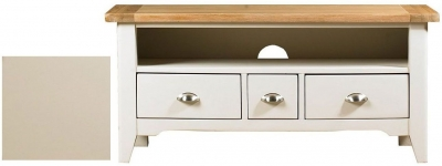 Clearance Mark Webster Padstow Chalk Media Unit - G232