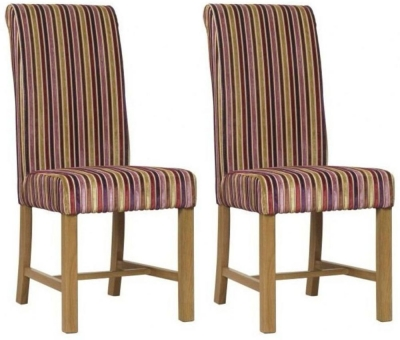 Mark Webster Dining Chairs Mark Webster Dining Furniture CFS