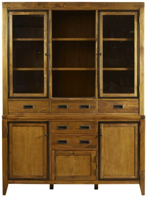 Mark Webster Lambourne Dresser - Large