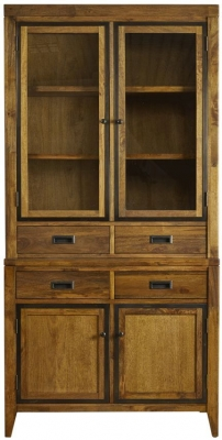 Mark Webster Lambourne Dresser - Small