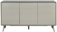Mark Webster Motion Cappuccino Sideboard
