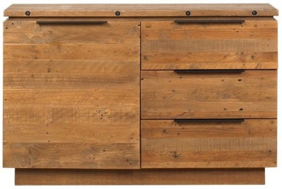Mark Webster New York Sideboard - Small