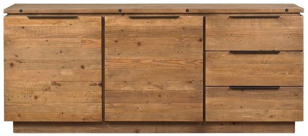 Mark Webster New York Sideboard - Large