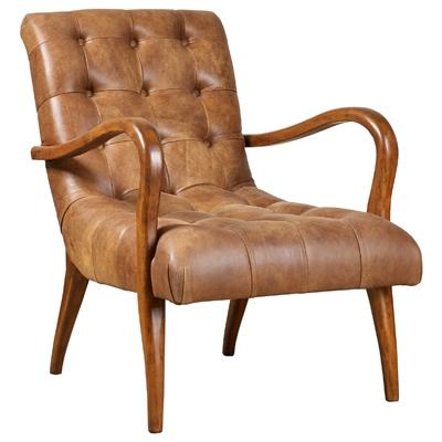Mark Webster Brandon Chair