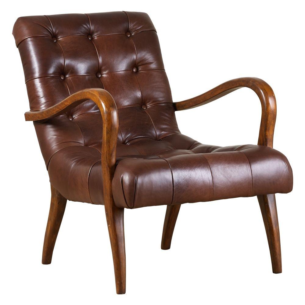 Brandon Medium Sofa Cream Leather : 3 Mark Webster Brandon New Leather Chair from furniturecompare.uk size 1000 x 1000 jpeg 216kB
