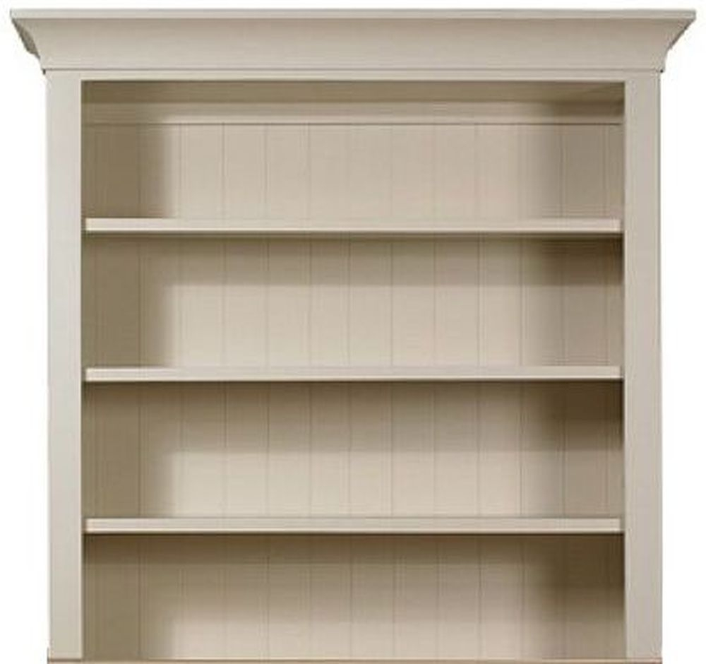 Mark Webster Padstow Painted Hutch - Small