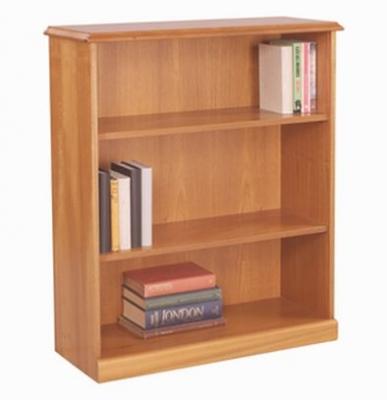 Nathan Trafalgar Bookcase