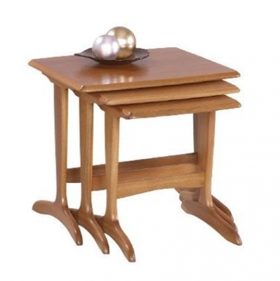 Nathan Trafalgar Nest of Tables