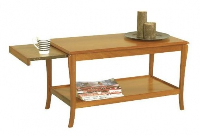 Nathan Trafalgar Sofa Table