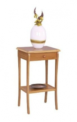 Nathan Trafalgar Tall Side Table
