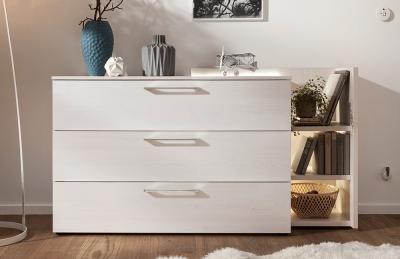 Nolte Akaro Wooden Matching Pieces