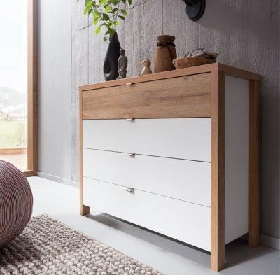 Nolte Cepina Chest of Drawer