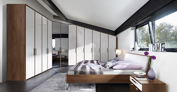 nolte mobel nolte mobel wardrobes nolte mobel uk stockists. Black Bedroom Furniture Sets. Home Design Ideas