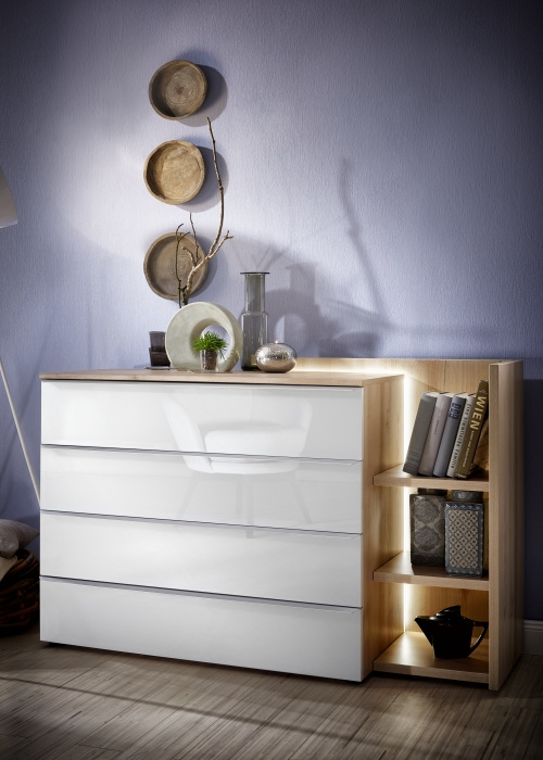 Nolte Ipanema Chest of Drawers