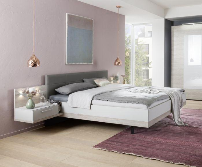 Nolte Novara Bed