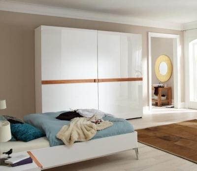 free standing sliding wardrobes sale now on cfs uk. Black Bedroom Furniture Sets. Home Design Ideas