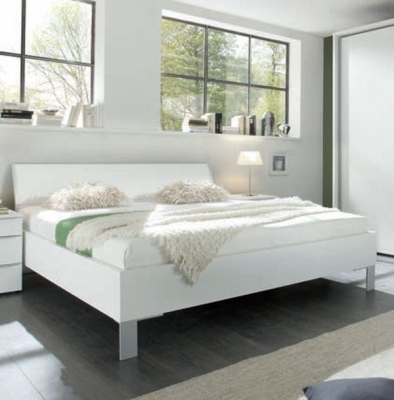 Nolte Mobel Bed, Nolte Mobel Bedframe & Bedroom Furniture - CFS UK | {Nolte logo möbel 92}